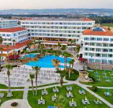 SENTIDO Cypria Bay by Leonardo Hotels